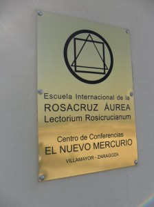 Escuela Internacional de la Rosacruz Áurea – Lectorium Rosicrucianum