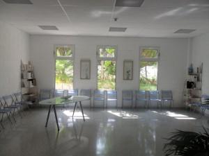 Zona reservada a la sede de Zaragoza. Escuela Internacional de la Rosacruz Áurea – Lectorium Rosicrucianum