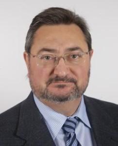 José Atarés