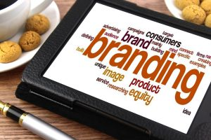 branding marca
