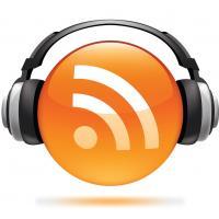 podcast del psicólogo Raul G Tristan