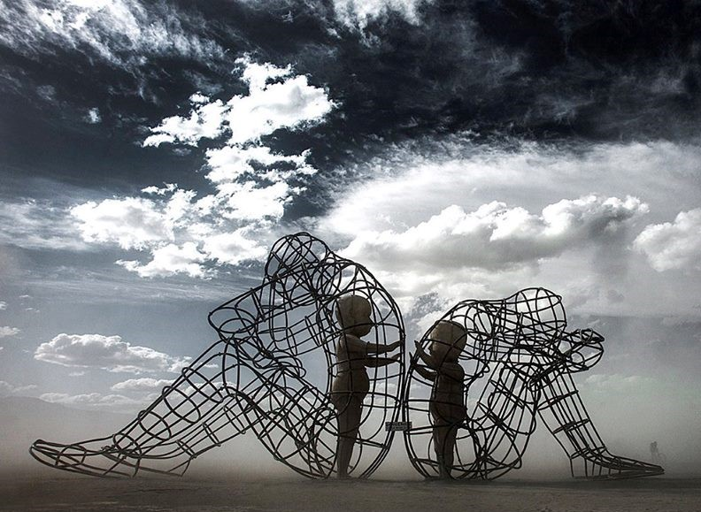 Raúl G. Tristán Psicólogo en Zaragoza ansiedad depresión pareja
