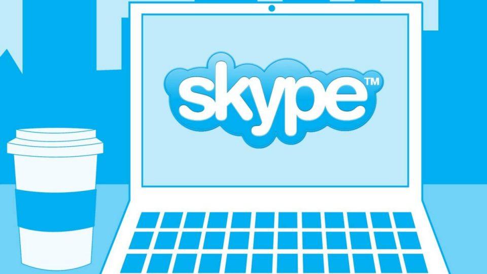 Sesiones terapia online vía Skype/Teléfono con Raúl G. Tristán Psicólogo