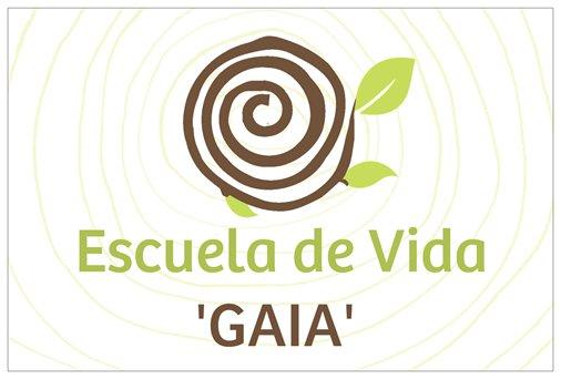 ESCUELA DE VIDA GAIA