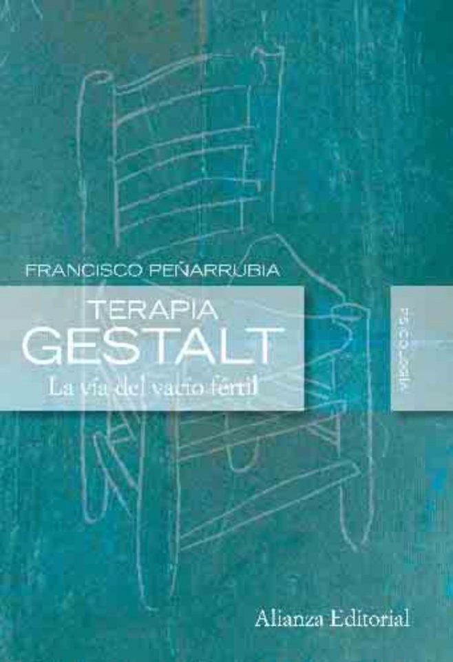 Terapia Gestalt Psicólogo en Zaragoza Raúl G. Tristán