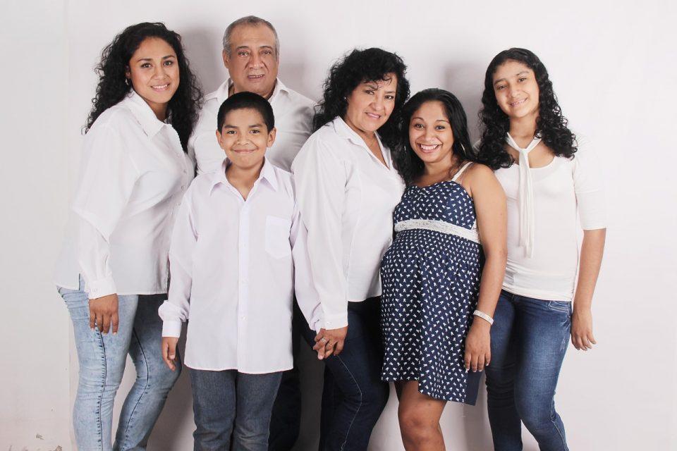 Hijos adolescentes. Raúl G. Tristán Psicólogo en Zaragoza Experto en Adolescentes y Jóvenes